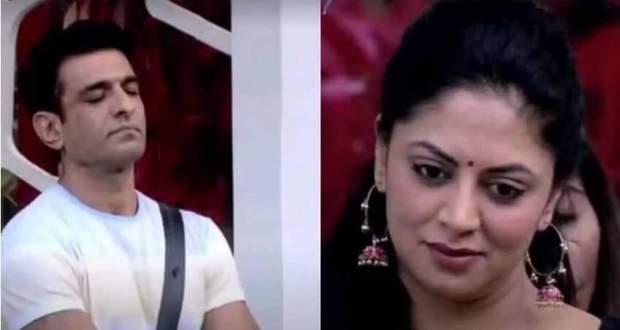 Bigg Boss 14 Spoiler: Kavita Kaushik to make personal comments on Eijaz Khan