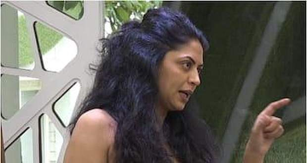 Bigg Boss 14 Upcoming TWIST: Kavita Kaushik gets a chance to return?