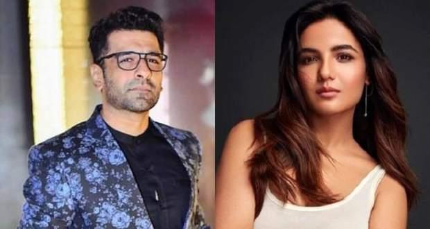 Bigg Boss Weekend Ka Vaar Spoiler: Jasmin Bhasin's verbal attack on Eijaz Khan