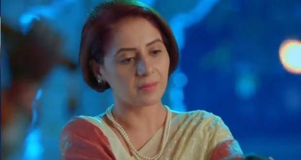 Choti Sardarni Spoiler: Seema to support Manav in getting Karan's custody