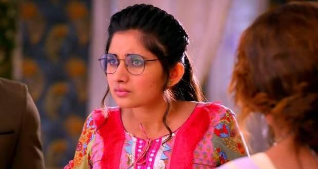 Guddan Tumse Na Ho Paega Spoiler: Choti Guddan to save herself and Agastya