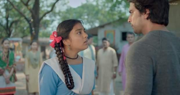 Imli SPOILER: Imlie to save Aditya from Satyakaam