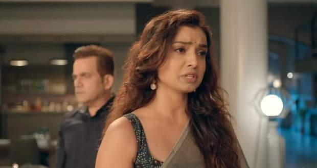 Imli Upcoming Story: Malini to panic on not being able to contact Aditya