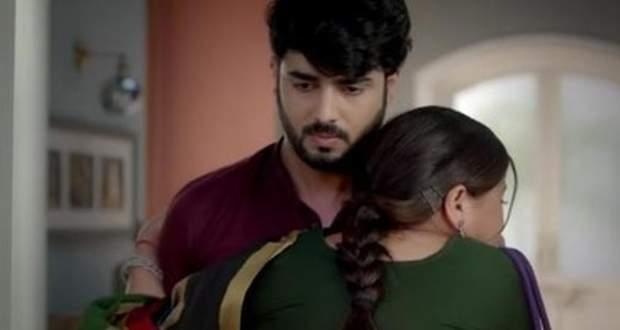 Indiawaali Maa Upcoming Story: Kaku to get a grand surprise from Rohan