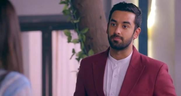 Ishq Mein Marjawan 2 Future Twist: Kabir to make a shocking confession