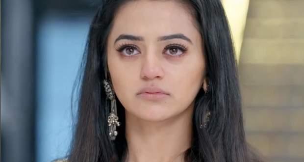 Ishq Mein Marjawan 2 Spoiler: Riddhima to blame Kabir for Vansh's death