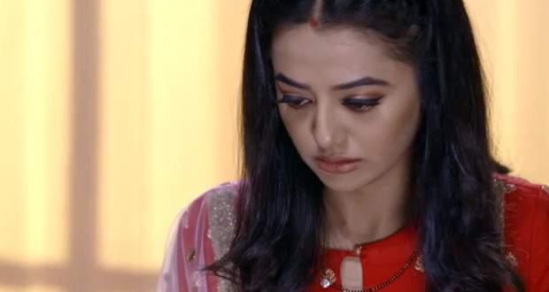 Ishq Mein Marjawan 2 Upcoming Twist: Riddhima to find Ragini