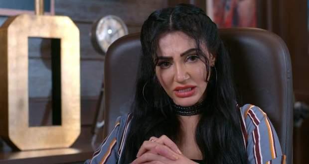 Kumkum Bhagya Latest Gossip: Aliya plans something big against Pragya