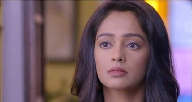 Kumkum Bhagya Latest Gossip: Prachi to be kidnapped by Sanju