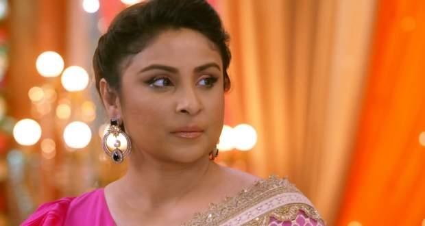 Kumkum Bhagya Latest Spoiler: Pallavi to break her ties with Ranbeer