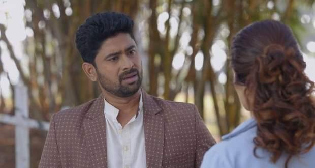 Kumkum Bhagya Latest Spoiler: Sanju to make Abhi unconscious