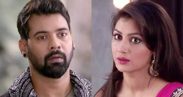 Kumkum Bhagya Spoiler Twist: Abhi to break all ties with Pragya