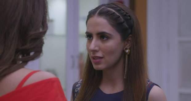 Kundali Bhagya Future Spoiler: Mahira returns to Luthra house