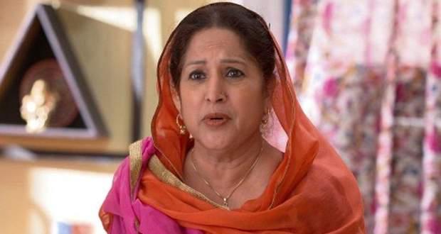 Kundali Bhagya Spoiler: Janki to create a scene at Luthra house