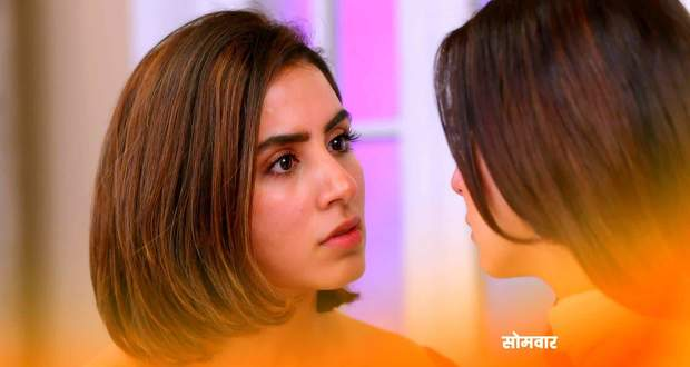 Kundali Bhagya SPOILER: Mahira to blame Sarla for adding poison in Laddoo