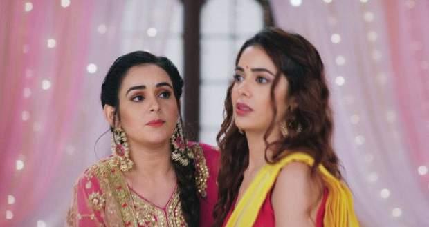 Lockdown Ki Love Story Twist: Milky to file an FIR against Sonam