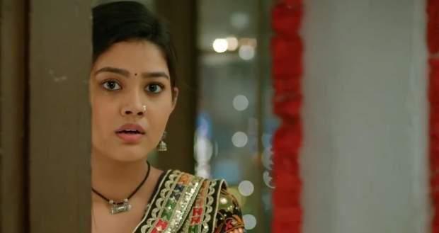 Molkki GOSSIP: Virendra's kids to create trouble for Purvi