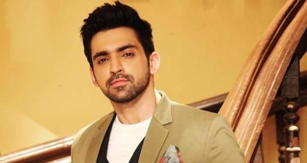 Naagin 5 Latest Cast Spoiler: Arjit Taneja to enter star cast