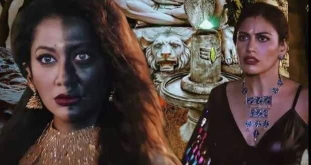 Naagin 5 SPOILER: Markaat's twin sister to create trouble for Bani