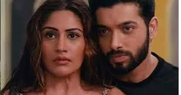 Naagin 5 Spoiler: Veer to attack his mother with an intention to save Bani