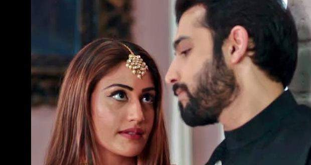 Naagin 5 Written Update 1st November 2020: Bani gets closer to Veer