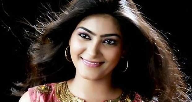 Namak Ishq Ka Upcoming Cast Spoiler: Rajshri Rani joins the star cast