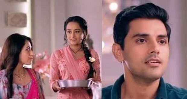 Saath Nibhana Saathiya 2 Spoiler Alert: Anant to save Gehna from Sagar