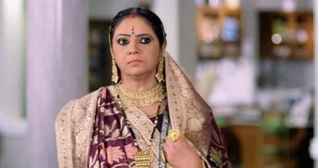 Saath Nibhana Saathiya 2 Twist: Kokila's life to get in danger