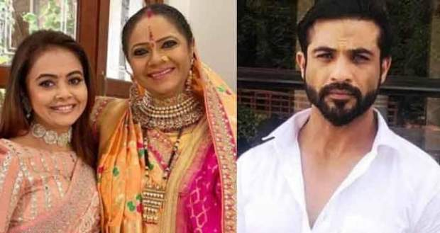Saath Nibhana Saathiya 2 Upcoming Story: Ahem to regain faint memory