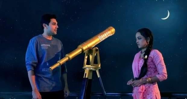 Saath Nibhana Saathiya 2 Upcoming Story: Anant to misunderstand Gehna