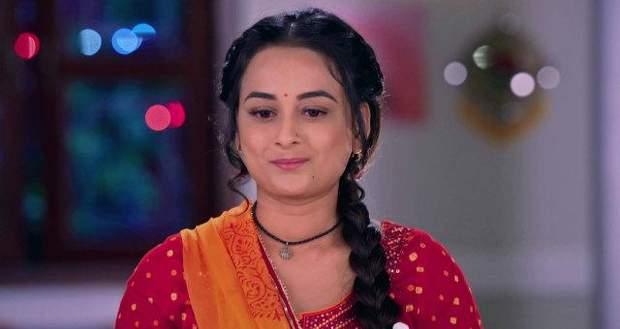 Saath Nibhana Saathiya 2 Upcoming Story: Gehna's plan to reunite Ahem-Gopi