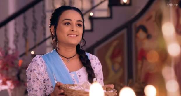 Saath Nibhana Saathiya 2 Upcoming Twist: Radhika to give surprise to Gehna