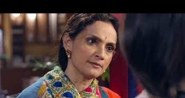 Shaadi Mubarak Upcoming Twist: Kusum to confront Preeti for her wrong decision