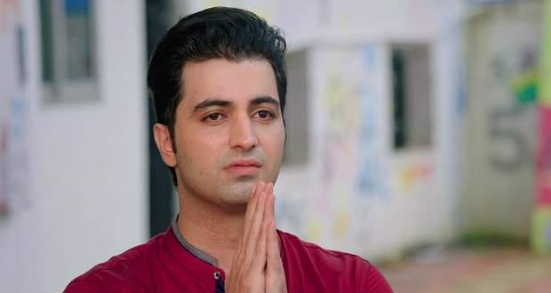 Shakti Astitva Ke Ehsaas Ki Twist: Rohan decides to marry Simran
