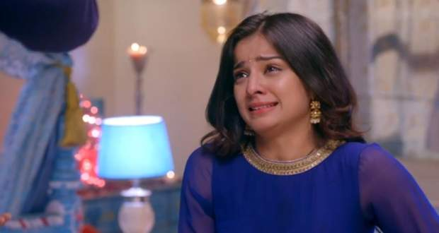 Shubharambh Latest Gossip: Mihir to trap Rani in his evil plan