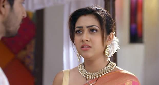 Tujhse Hai Raabta SPOILER: Anupriya to save Kalyani from false allegations