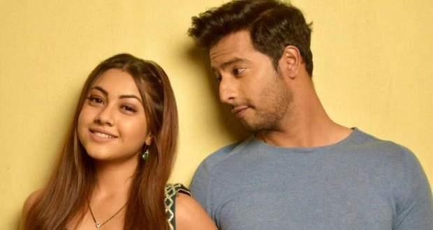 Tujhse Hai Raabta Spoiler: Malhar to marry Kalyani to seek revenge