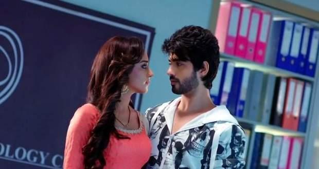 Yeh Hai Chahatein Spoiler Alert: Rudraksh to make Preesha confess love