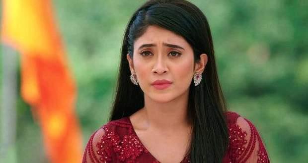 Yeh Rishta Kya Kehlata Hai Spoiler: Naira to bring Kartik back home