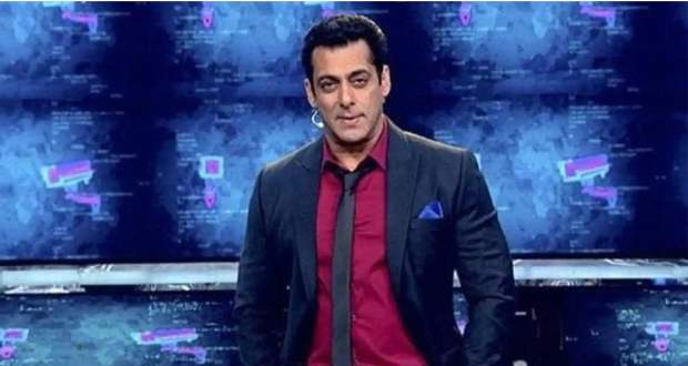 Bigg Boss 14 8th November 2020 Written Update: Big Boss Weekend Episode Update