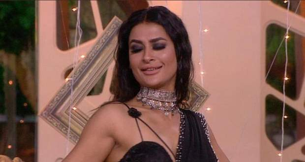 Bigg Boss 14 Eliminations: Pavitra Punia got evicted by lowest public votes