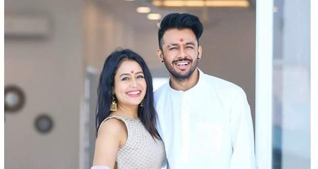 Bigg Boss 14 LATEST GOSSIP: Singer Siblings Neha Kakkaar, Tony Kakkar as guest
