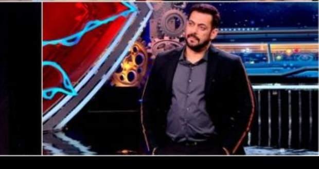 Bigg Boss 14 LATEST TWIST: Salman Khan to call Nikki Tamboli's act shameful