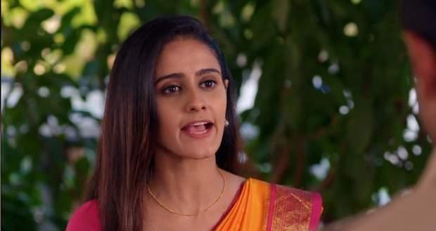 Ghum Hai Kisi Ke Pyaar Mein Gossip: Sai tries to commit suicide
