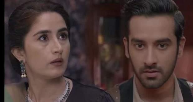 Ishq Mein Marjawan 2 Spoiler: Kabir to reveal his relation with Anupriya