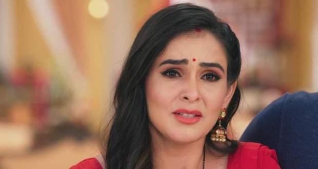 Lockdown Ki Love Story Gossip: Milky tries to commit suicide