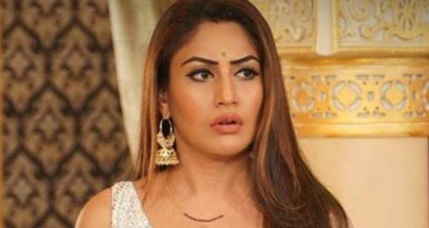 Naagin 5 SPOILER: Bani to learn about Veer & Jai's relationship as brothers