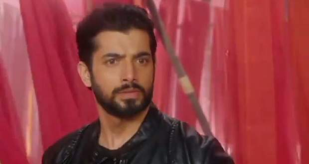 Naagin 5 Upcoming Story: Veer to get reunited with his mother