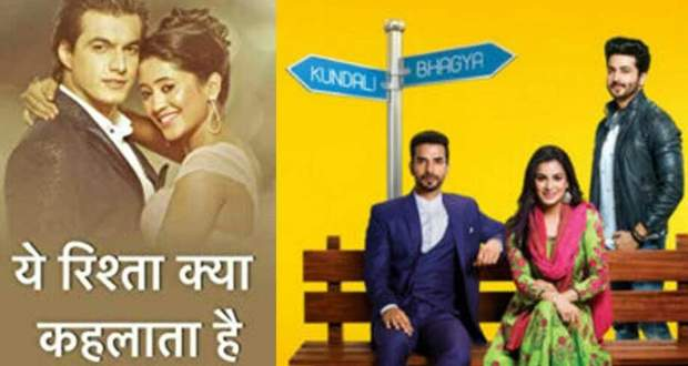 NOVEMBER TRP: Hindi TV Serials Online TRP Rating for November 2020 4th week