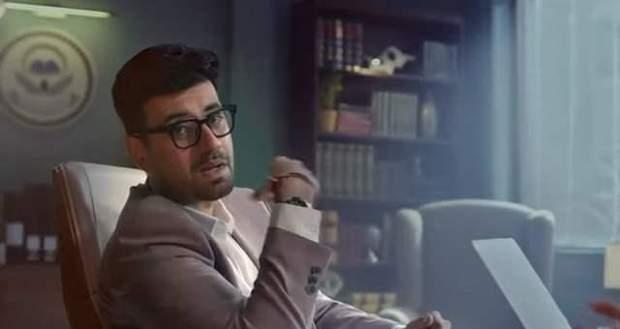 Shaurya Ek Anokhi Kahani Upcoming Story: Shaurya's narrow-minded thinking